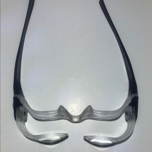 Magnifying glasses, Ultimate Optics